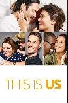 This Is Us S04E08 FRENCH