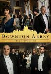 Downton Abbey FRENCH DVDRIP