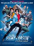 Nicky Larson et le parfum de Cupidon FRENCH BluRay 1080p