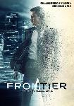 Frontier FRENCH BluRay 1080p