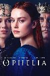 Ophelia FRENCH DVDRIP