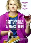 Brittany Runs A Marathon FRENCH WEBRIP