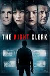 The Night Clerk FRENCH WEBRIP 1080p