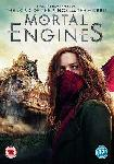 Mortal Engines FRENCH BluRay 720p