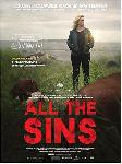 All the sins S01E04 FRENCH