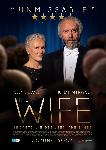 The Wife FRENCH DVDRIP