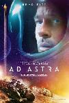 Ad Astra FRENCH WEBRIP