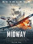 Midway FRENCH WEBRIP 720p
