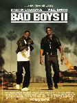 Bad Boys 2 FRENCH DVDRIP