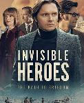 Invisible Heroes S01E02 VOSTFR