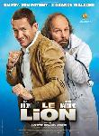 Le Lion FRENCH WEBRIP 1080p