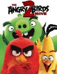 Angry Birds : Copains comme cochons TRUEFRENCH BluRay 720p
