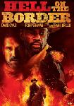 Hell on the Border FRENCH BluRay 720p
