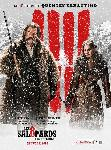 Les Huit salopards (The Hateful Eight) FRENCH BluRay 1080p