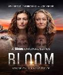 Bloom S02E01 VOSTFR