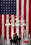 The Plot Against America S01E06 FINAL FRENCH