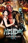 Hellboy II les légions d'or maudites FRENCH DVDRIP