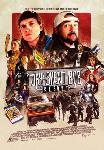 Jay and Silent Bob Reboot FRENCH WEBRIP 1080p