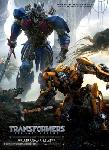 Transformers: The Last Knight FRENCH BluRay 1080p