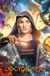 Doctor Who Saison 2 FRENCH