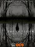 The Outsider S01E10 FINAL VOSTFR