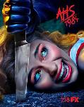 American Horror Story S09E08 VOSTFR