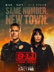 9-1-1: Lone Star S01E01 FRENCH