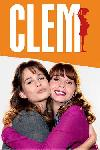 Clem S10E02 FRENCH