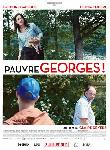 Pauvre Georges ! FRENCH WEBRIP
