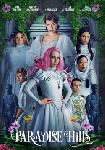 Paradise Hills FRENCH DVDRIP
