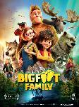 Bigfoot Family FRENCH WEBRIP 720p