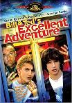 Bill & Ted's Excellent Adventure FRENCH HDLight 1080p