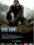 King Kong FRENCH DVDRIP