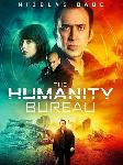 The Humanity Bureau FRENCH DVDRIP