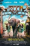 Zoo FRENCH WEBRIP 720p