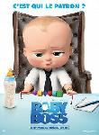Baby Boss TRUEFRENCH BluRay 720p