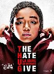 The Hate U Give – La Haine qu'on donne TRUEFRENCH BluRay 1080p