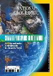 National Geographic n° 247 - Avril 2020