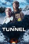 The Tunnel FRENCH BluRay 720p