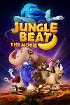 Jungle Beat: The Movie FRENCH WEBRIP 720p
