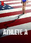 Athlete A FRENCH WEBRIP