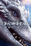 Dragonheart Vengeance FRENCH BluRay 1080p