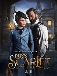 Miss Scarlet And The Duke S01E02 VOSTFR