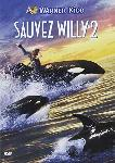 Sauvez Willy 2 TRUEFRENCH DVDRIP