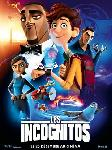 Les Incognitos FRENCH BluRay 1080p