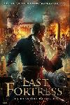 The Last Fortress FRENCH BluRay 720p