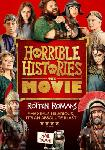 Horrible Histories : The Movie FRENCH BluRay 720p