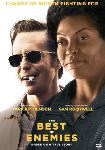 The Best Of Enemies FRENCH BluRay 720p