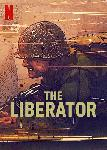 The Liberator Saison 1 FRENCH