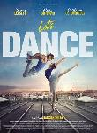 Let's Dance FRENCH WEBRIP